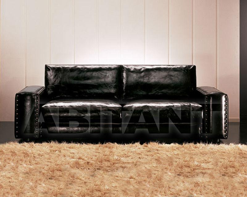 Купить Диван Formerin Luxury WATSON Divano/Sofa