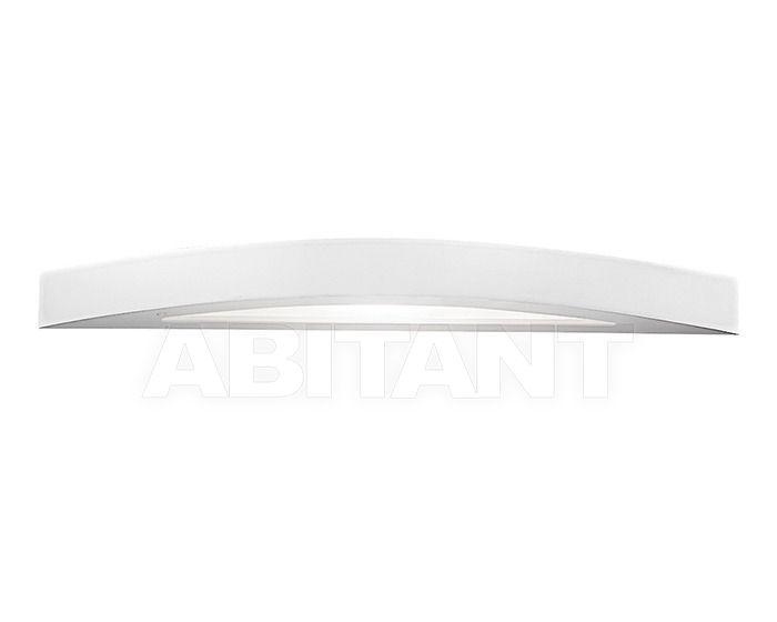 Купить Бра Rossini Illuminazione Classic A.4471-B