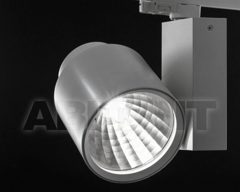 Купить Светильник-спот Lucifero's Projectors & Tracks LT5532A/01