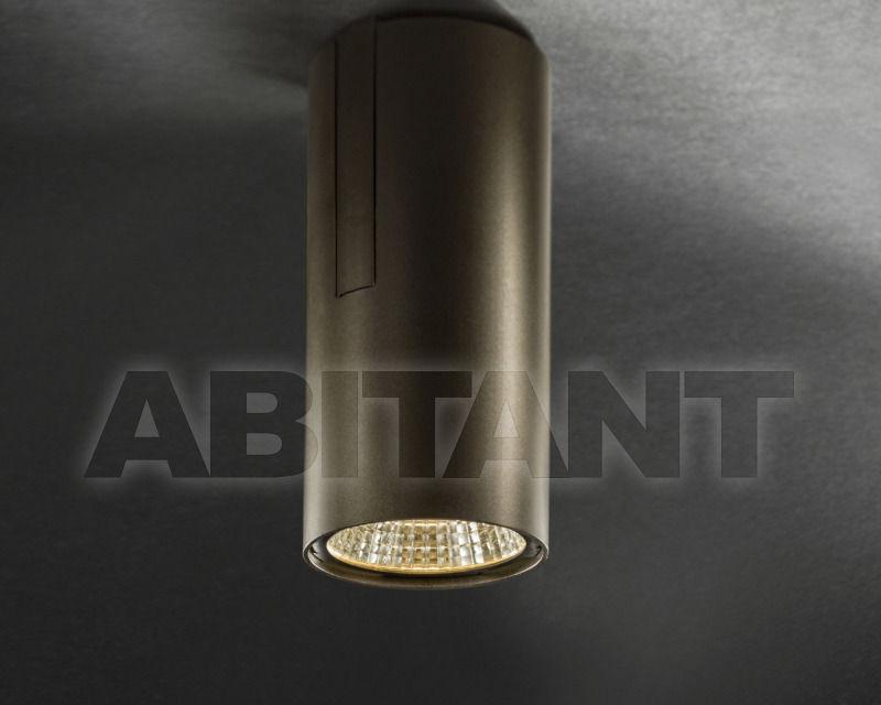 Купить Светильник-спот Lucifero's Projectors & Tracks SE003/01