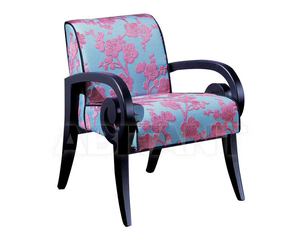 Купить Кресло Formerin Object DAFNE 1