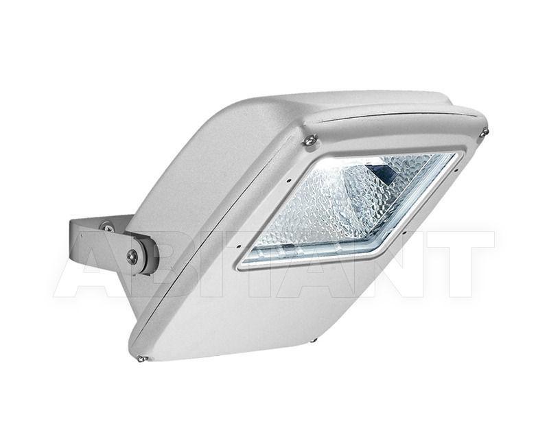 Купить Фасадный светильник Rossini Illuminazione Classic A.7203-GR