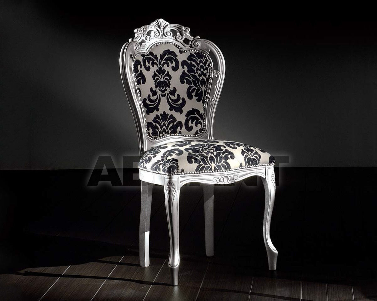 Купить Стул Formerin Object SISSI Sedia/Chair