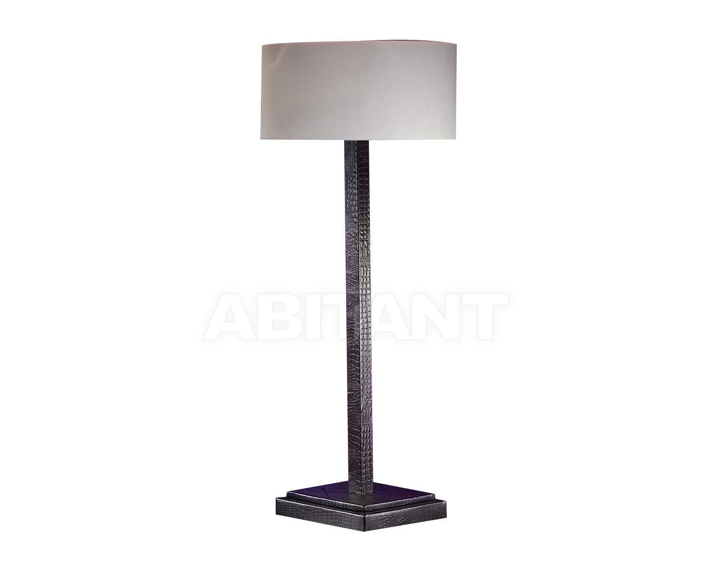 Купить Торшер Formerin Object TABBY Lampada/Lamp