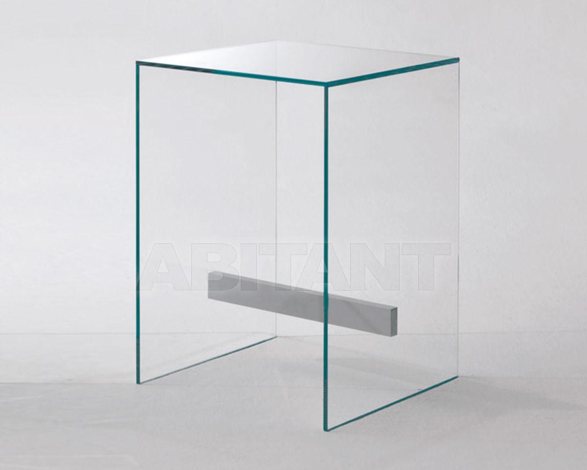 Купить Столик приставной KIT Former by Busnelli Night Ing KIT6/S