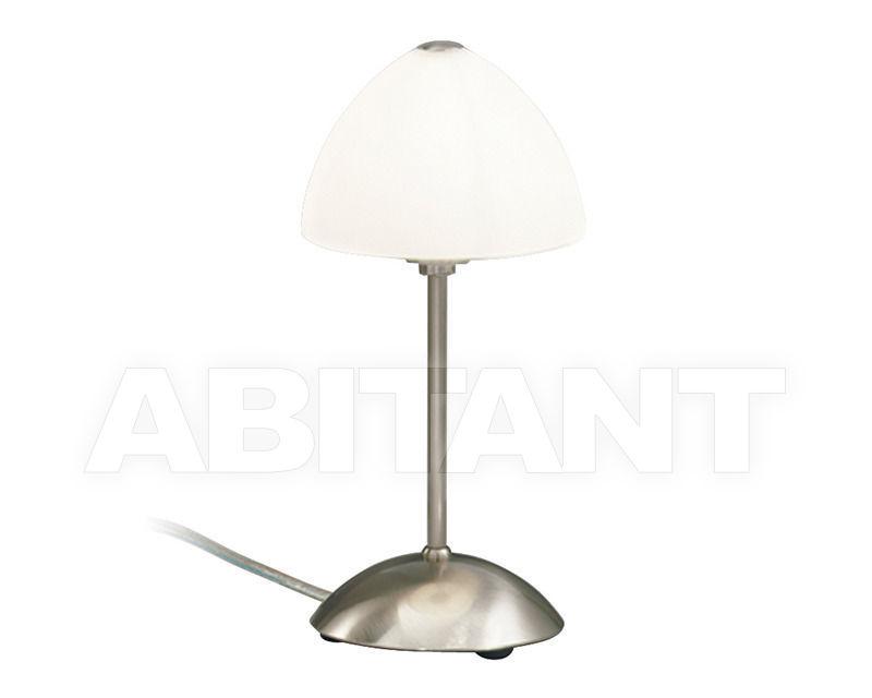 Купить Лампа настольная Rossini Illuminazione Classic P.5721-NO