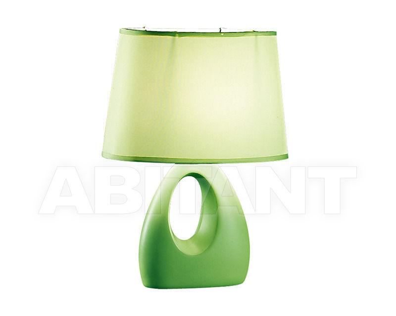 Купить Лампа настольная Rossini Illuminazione Classic P.9701-25-V