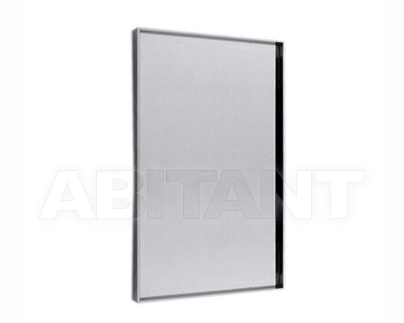 Купить Зеркало настенное Former Day Ing MS70