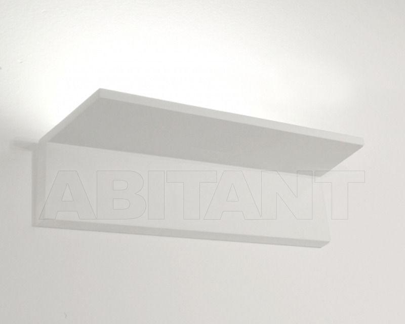 Купить Светильник настенный Lucifero's Wall And Floor APEB1/01