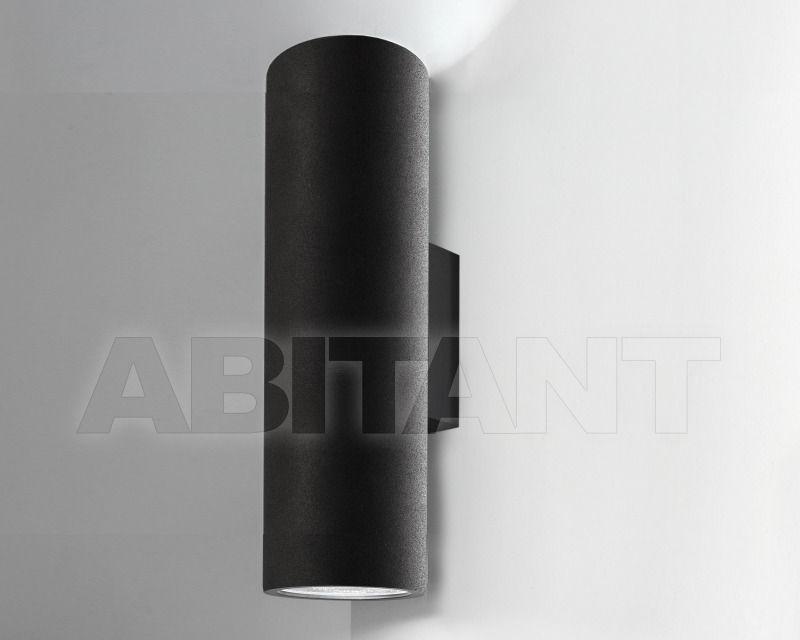 Купить Светильник настенный Lucifero's Wall And Floor LT4246/01