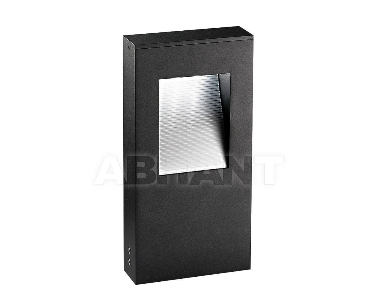 Купить Встраиваемый светильник Rossini Illuminazione Classic T.6562-N
