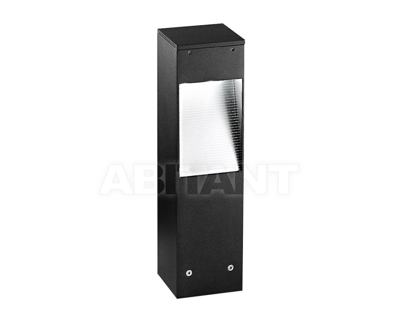 Купить Садовый светильник Rossini Illuminazione Classic T.6564-N