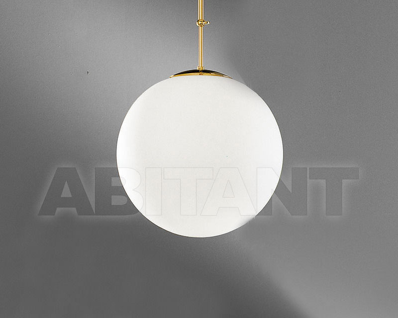 Купить Светильник Antea Luce Generale Collection 3791.25