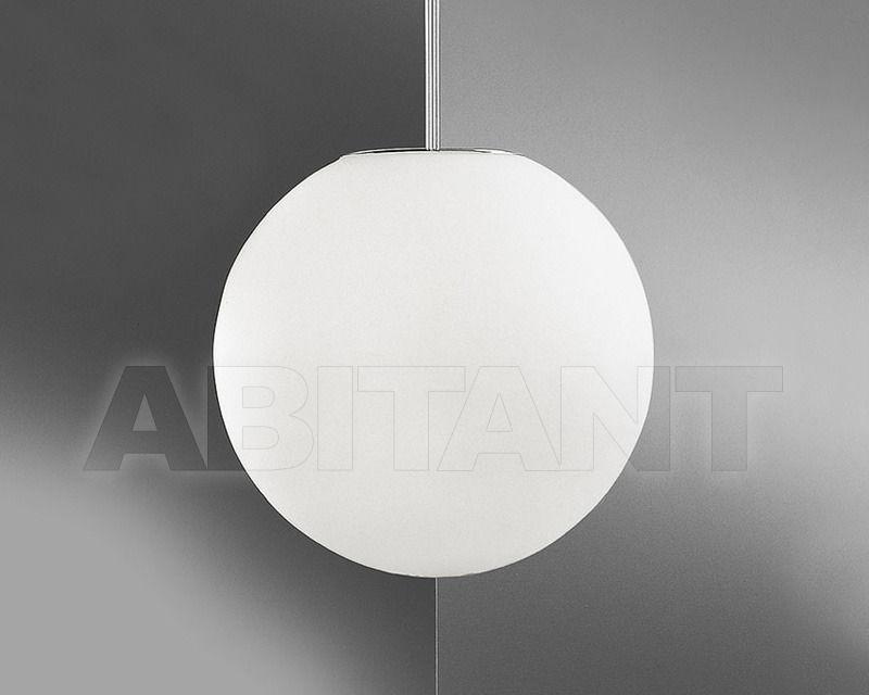 Купить Светильник Antea Luce Generale Collection 3791.35