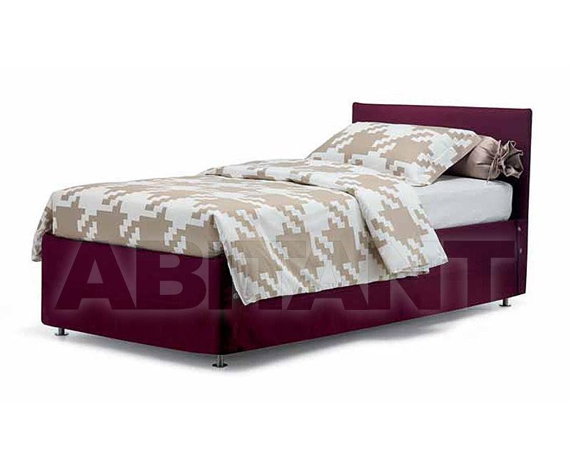 Купить Кровать детская Golf 303 Oggioni Letti Dinamici  I Letti Singoli 303