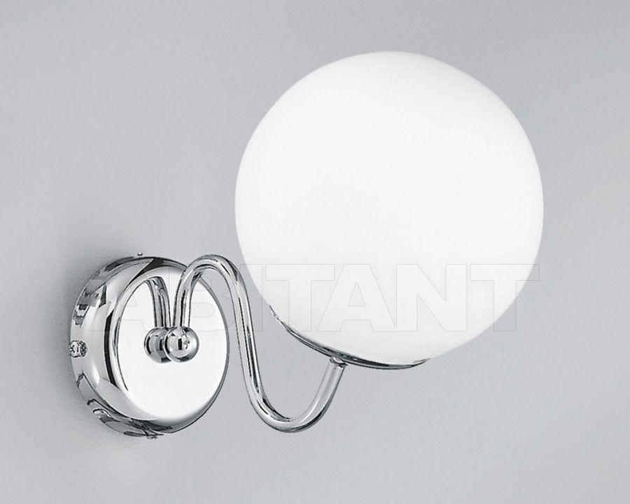 Купить Светильник настенный Antea Luce Generale Collection 3794.1