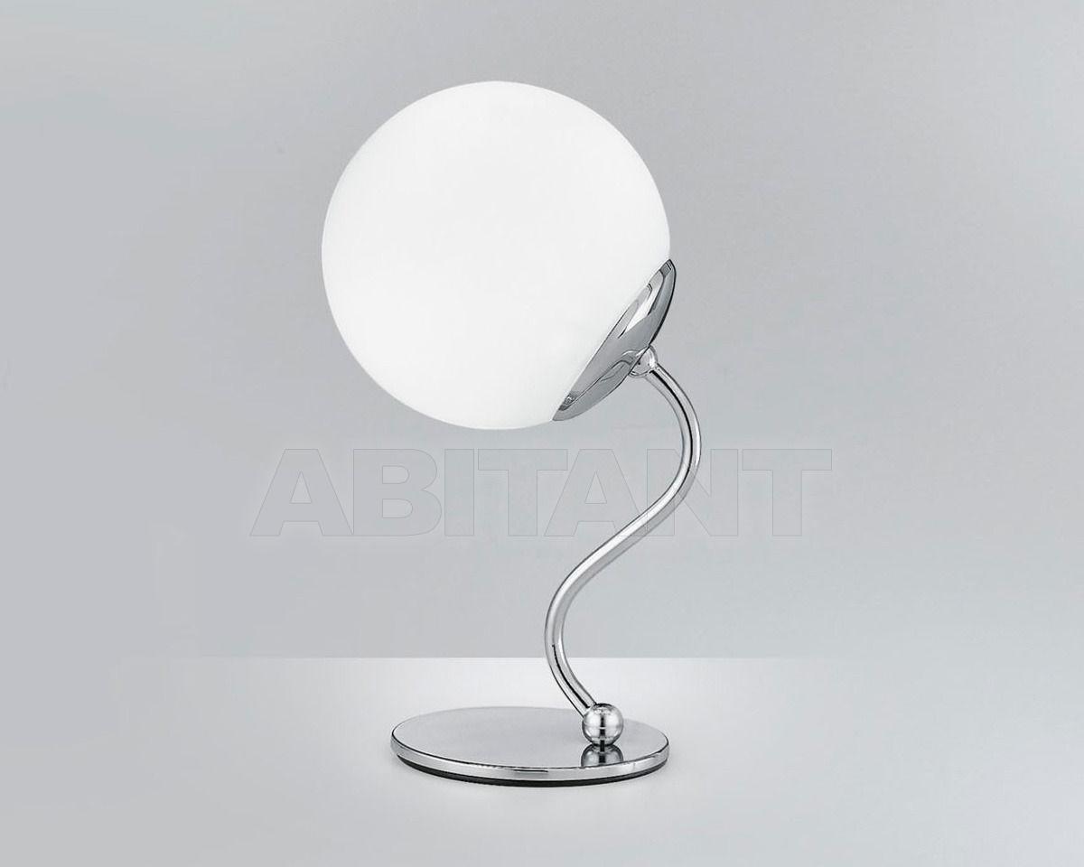 Купить Лампа настольная Antea Luce Generale Collection 3797.1