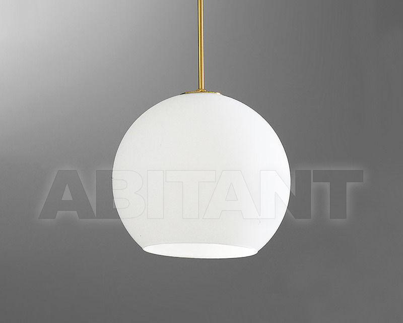 Купить Светильник Antea Luce Generale Collection 3798.25 2