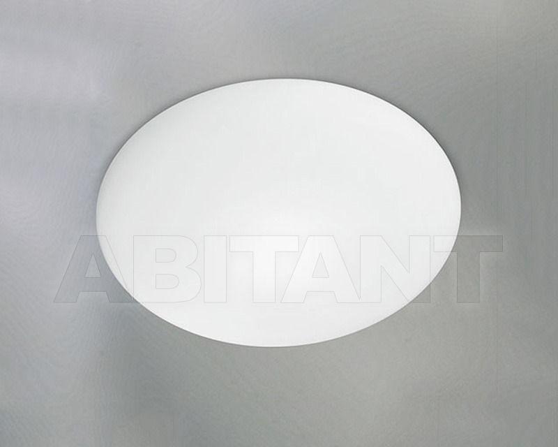 Купить Светильник Antea Luce Generale Collection 4062.28