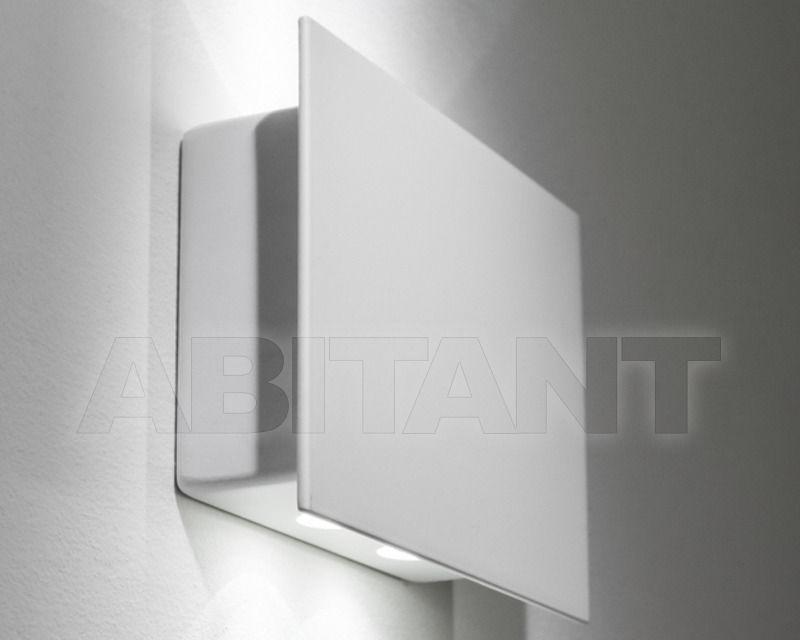 Купить Светильник настенный Lucifero's Wall And Floor LT7300/01