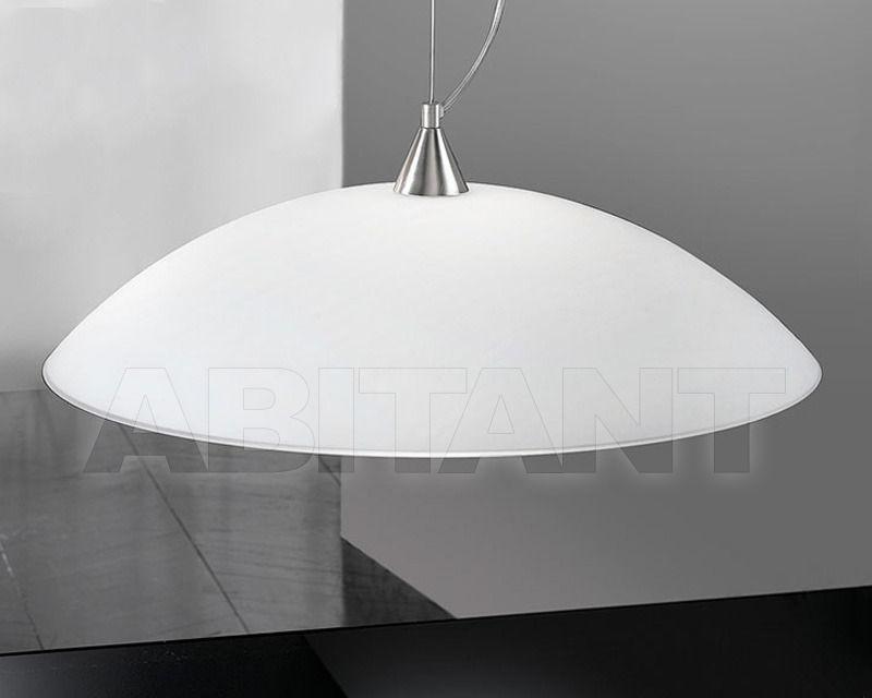 Купить Светильник Antea Luce Generale Collection 4168.60