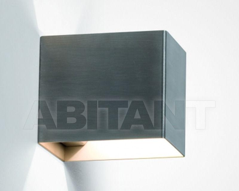 Купить Светильник настенный Lucifero's Wall And Floor LT1700/01