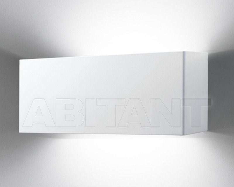 Купить Светильник настенный Lucifero's Wall And Floor LT1711/01