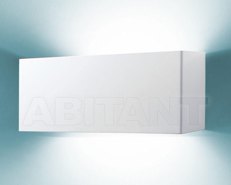 Купить Светильник настенный Lucifero's Wall And Floor LT17L02/01