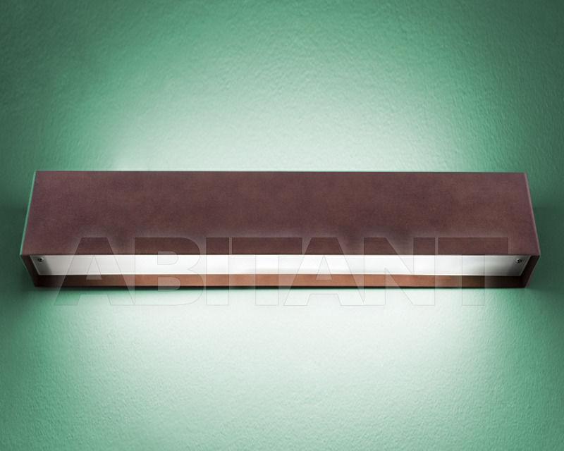 Купить Светильник настенный Lucifero's Wall And Floor LT17L03/01