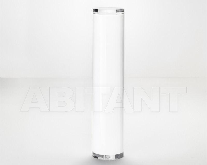 Купить Лампа напольная Lucifero's Wall And Floor SM50