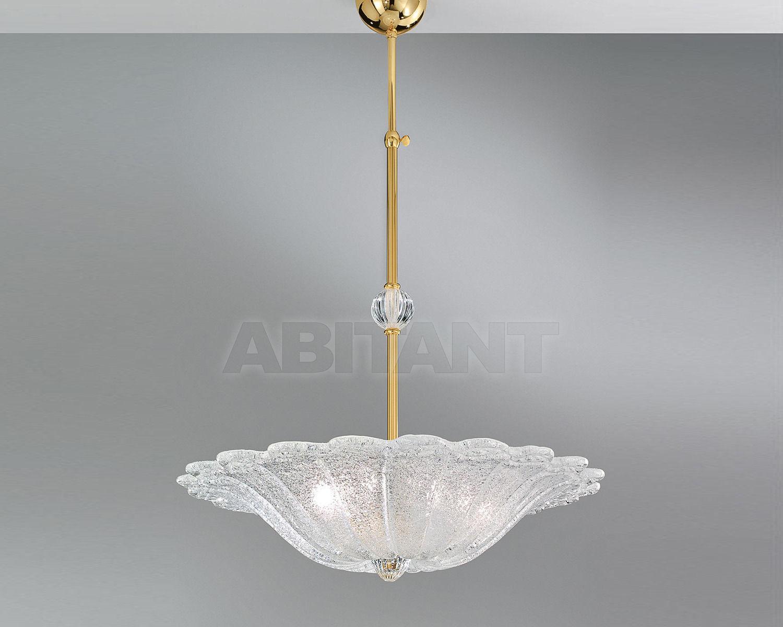 Купить Светильник Antea Luce Generale Collection 4281.50