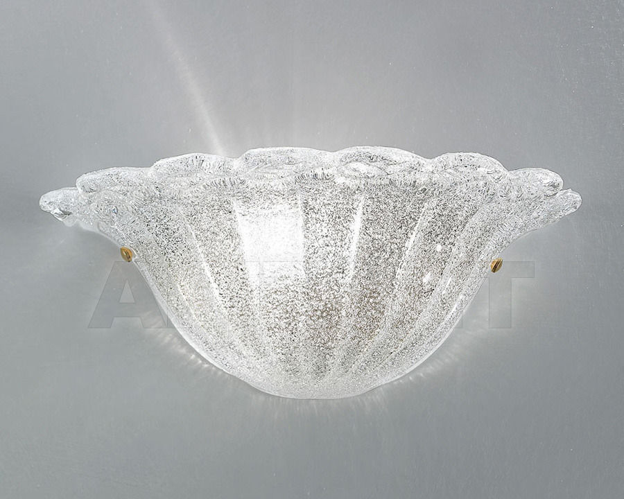 Купить Светильник настенный Antea Luce Generale Collection 4284.3 E