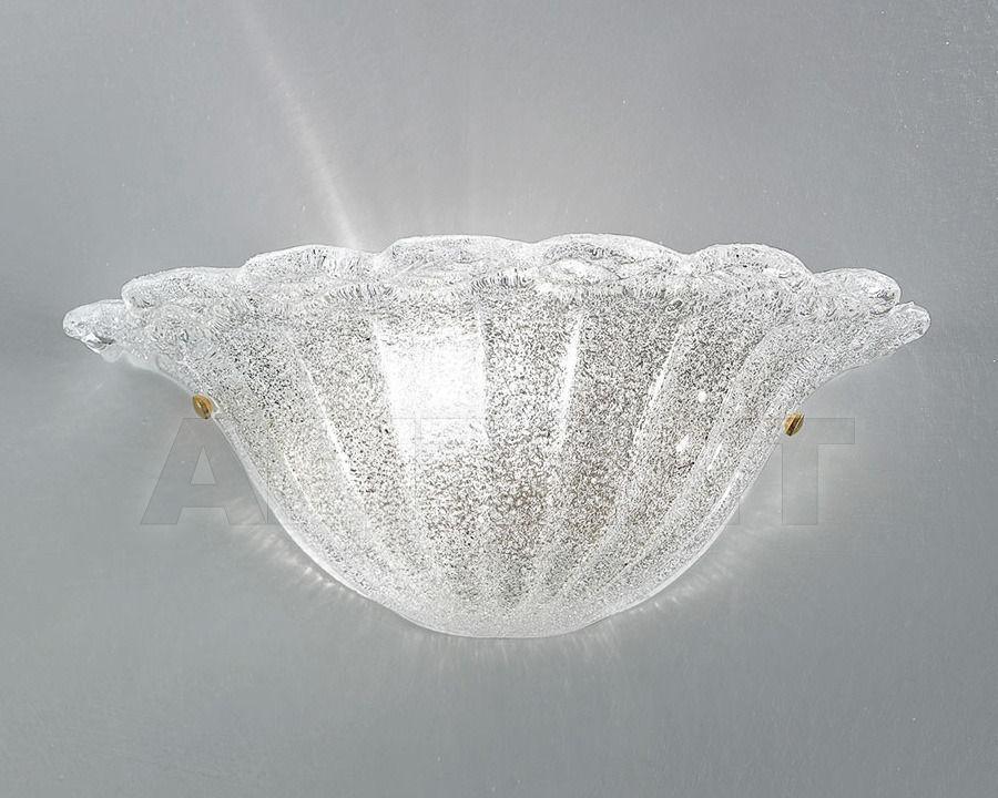 Купить Светильник настенный Antea Luce Generale Collection 4284.3