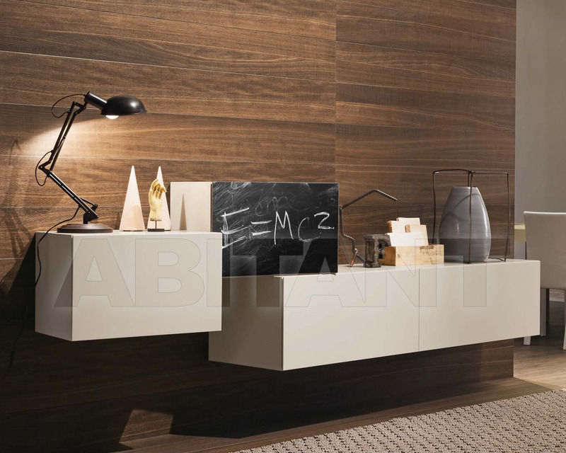 Купить Композиция Presotto I-modulart COMPOSIZIONE 300_3 3
