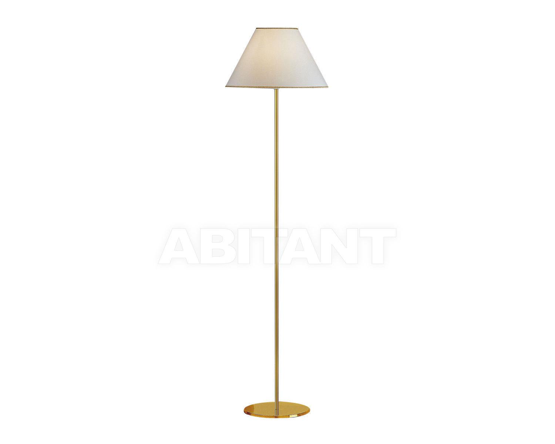 Купить Торшер HOTELS Antea Luce Generale Collection 4389