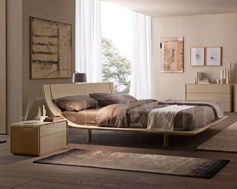 Купить Кровать AQUA Presotto Letti&complementi RA54