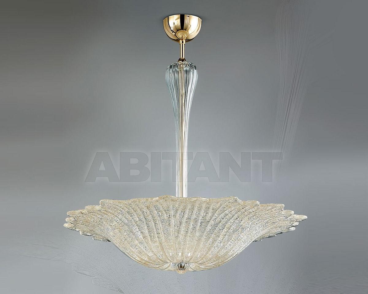 Купить Люстра RAGGIO DI SOLE Antea Luce Generale Collection 4601.62