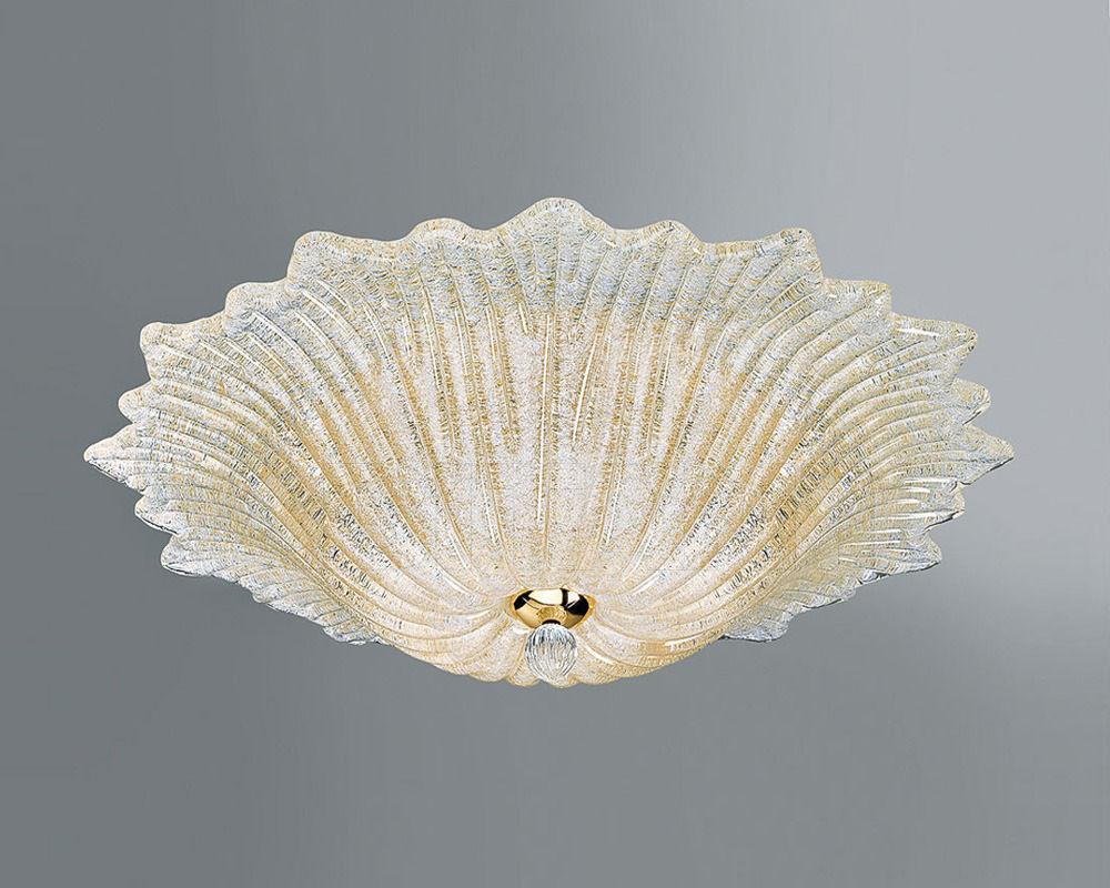 Купить Светильник RAGGIO DI SOLE Antea Luce Generale Collection 4602.55