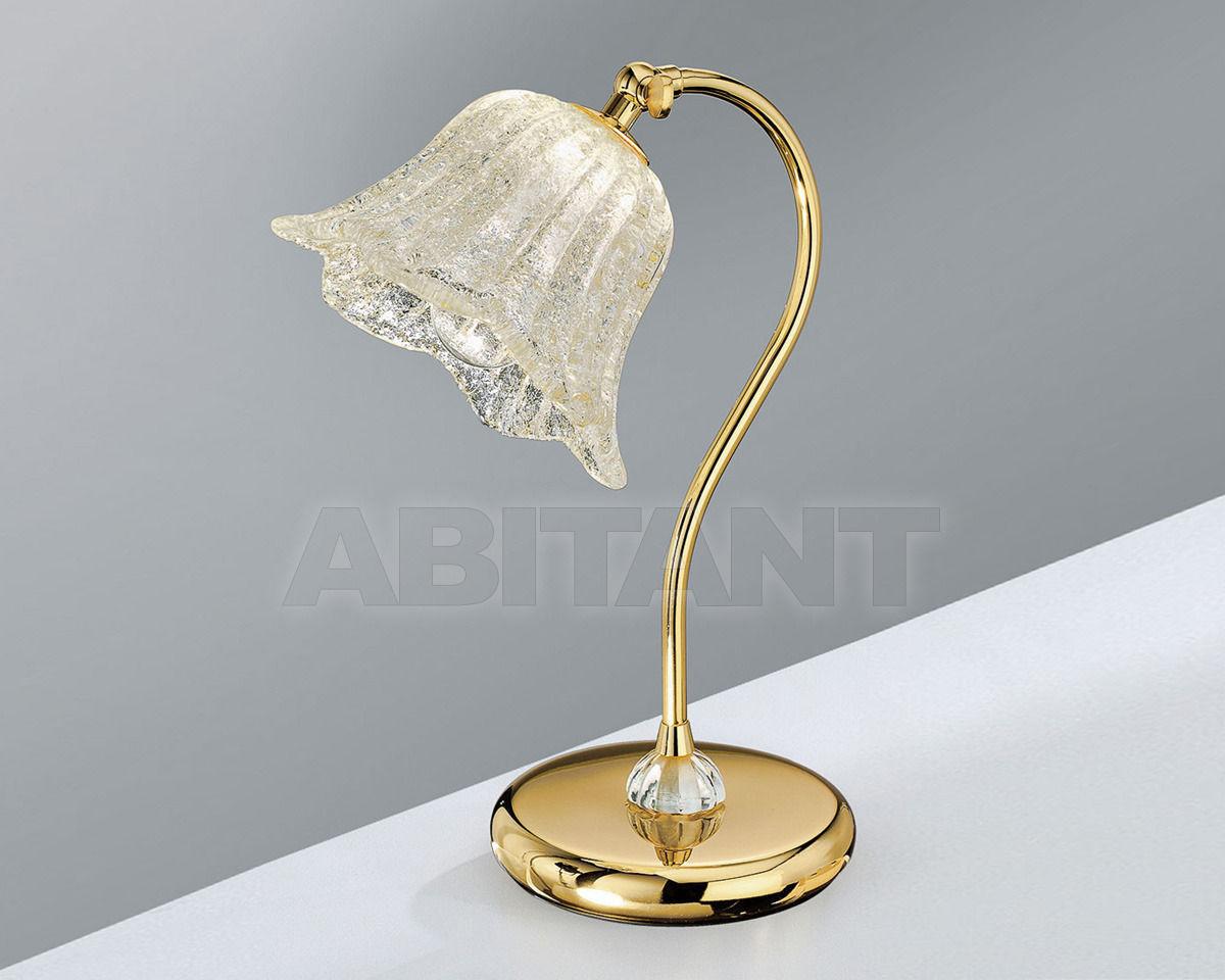 Купить Лампа настольная RAGGIO DI SOLE Antea Luce Generale Collection 4607