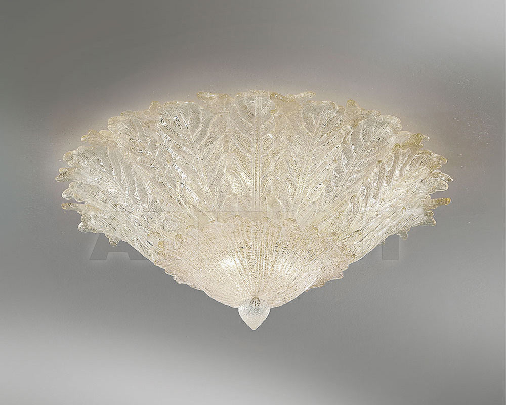 Купить Люстра ISIDE Antea Luce Generale Collection 4752.75