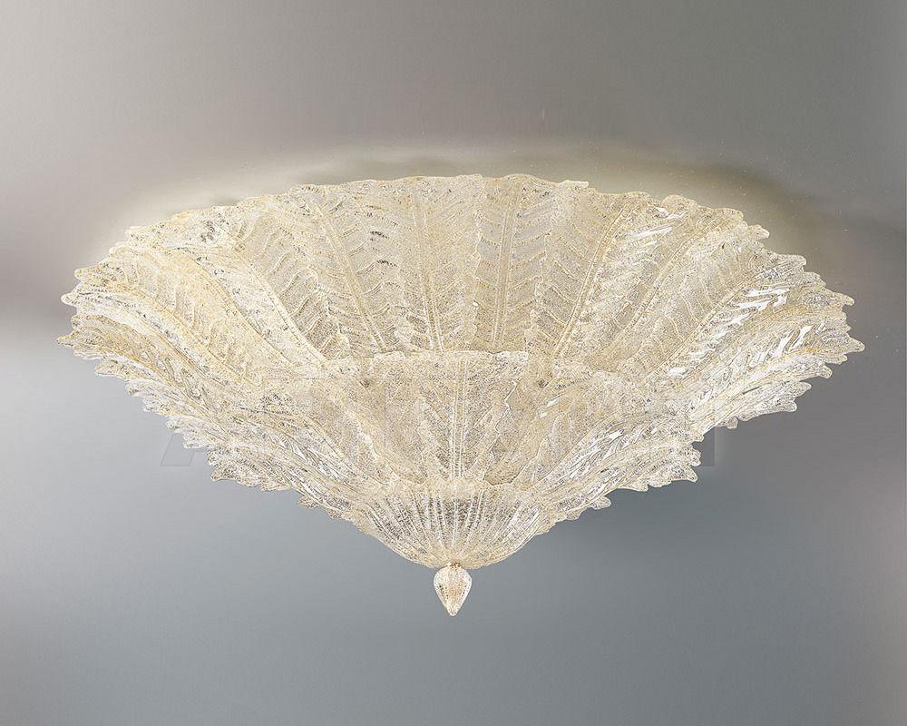 Купить Люстра ISIDE Antea Luce Generale Collection 4752.130