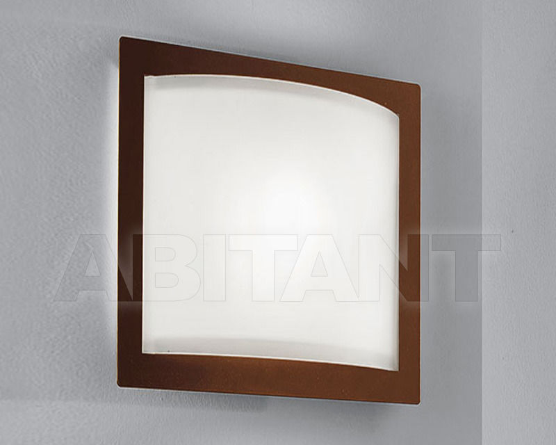 Купить Светильник RIGOLETTO Antea Luce Generale Collection 4774.2 W