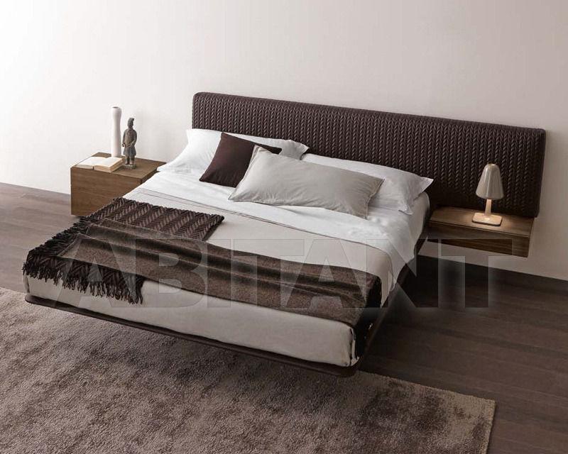 Купить Кровать Presotto Letti&complementi RW04