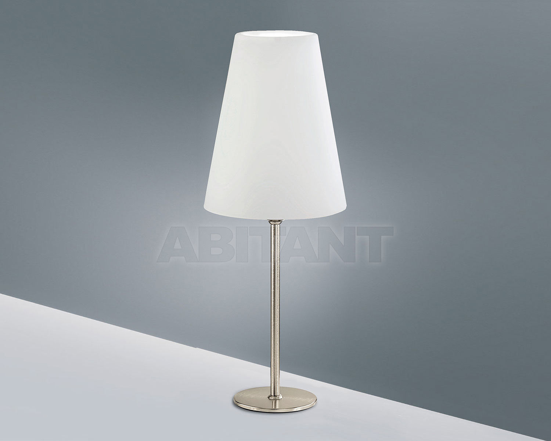 Купить Лампа настольная MELODY LIGHT Antea Luce Generale Collection 4867.1