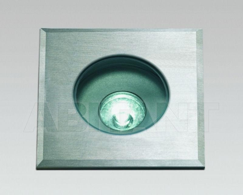Купить Встраиваемый светильник Lucifero's Outdoor LT3461A/12