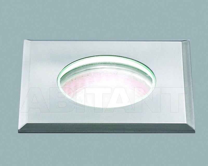 Купить Встраиваемый светильник Lucifero's Outdoor LT3471/03