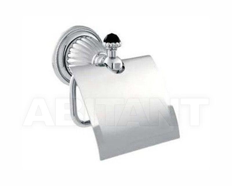 Купить Держатель для туалетной бумаги Fenice Italia Perla 033277.000.50--dup(033277.000.50-981)--