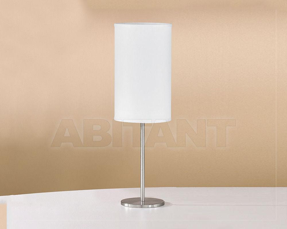 Купить Лампа настольная ETNO HOTELS Antea Luce Generale Collection 4907.1