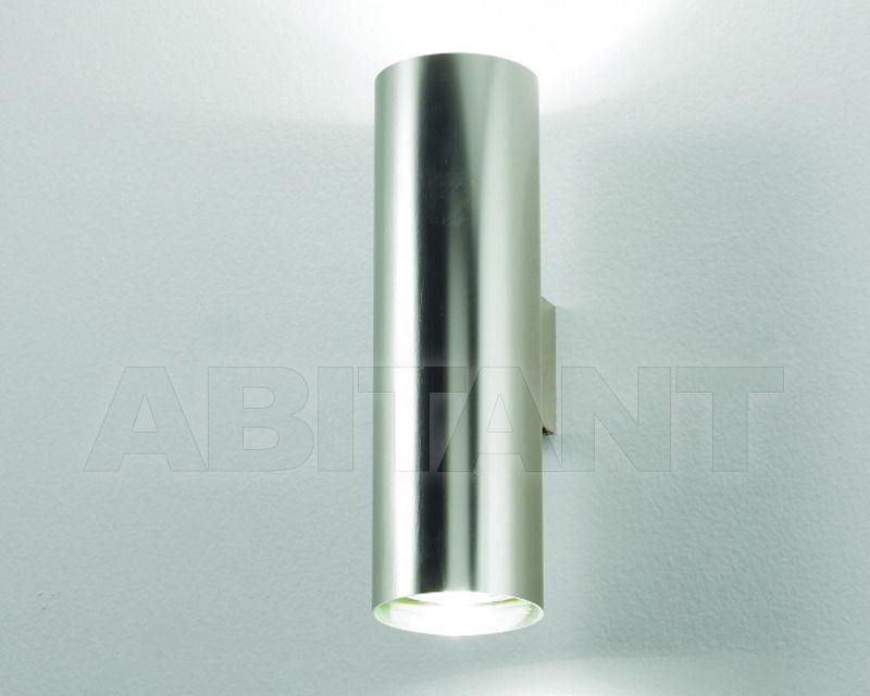 Купить Фасадный светильник Lucifero's Outdoor LT4245A/01