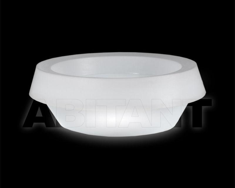 Купить Кашпо Slide Pots LP SFC050